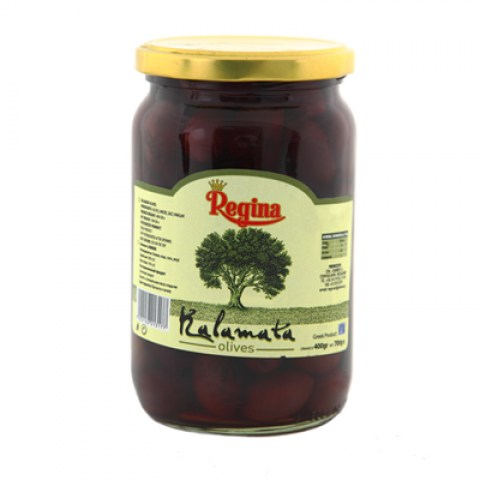 Olives_Kalamata_pitted_greece