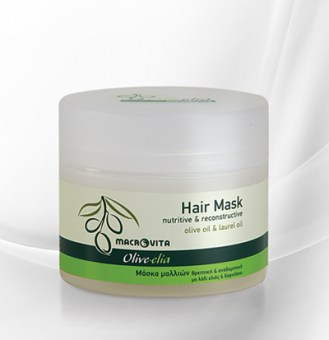 Regenerating_hair_mask_with_olive_oil_Olivelia