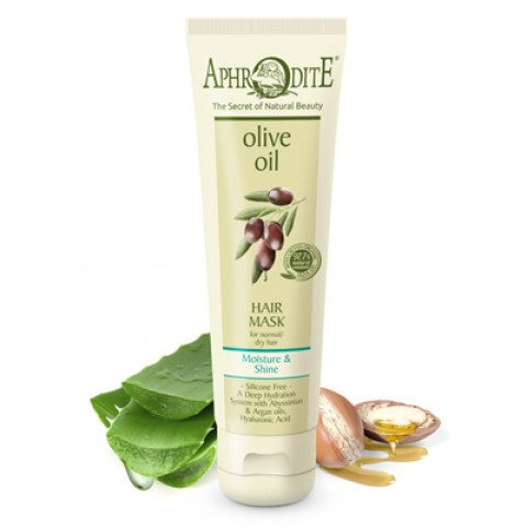 moisturizing_hair_mask_with_ argan_aphrodite